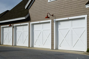 Garage Door Repair And Installation Van Nuys