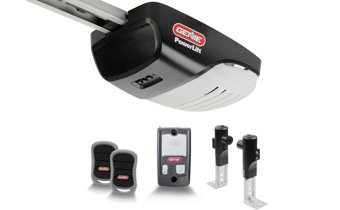 Garage Door Opener Repair & Installation Van Nuys